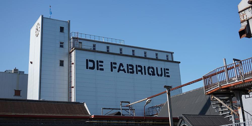 Ferry-Quik-Reklame-Buitenreclame-Gevelbord
