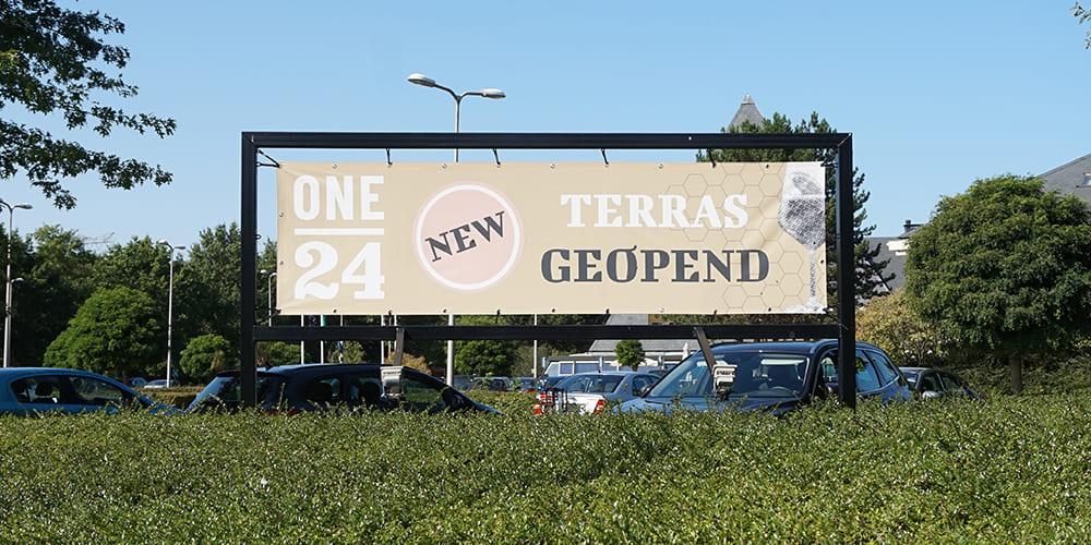 Ferry-Quik-Reklame-Buitenreclame-Spandoek