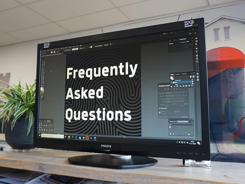 Ferry-Quik-Reklame-FAQ-1