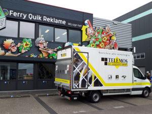 Ferry-Quik-Reklame-Voertuigreclame-16